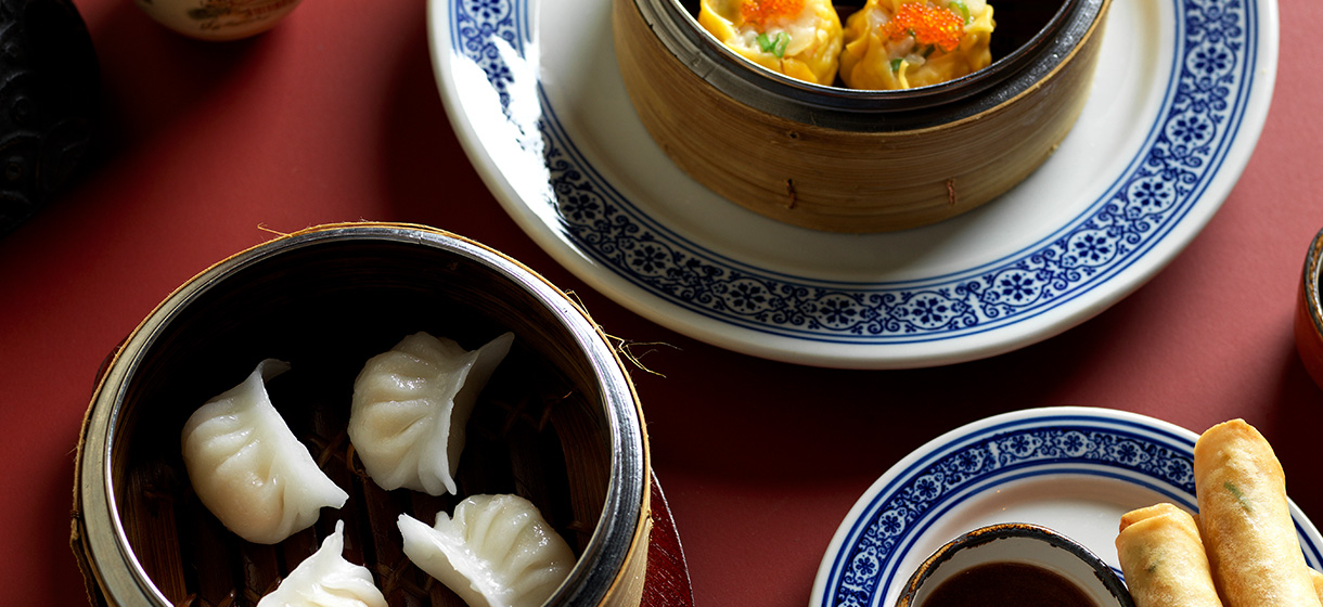 YumCha_goodfood