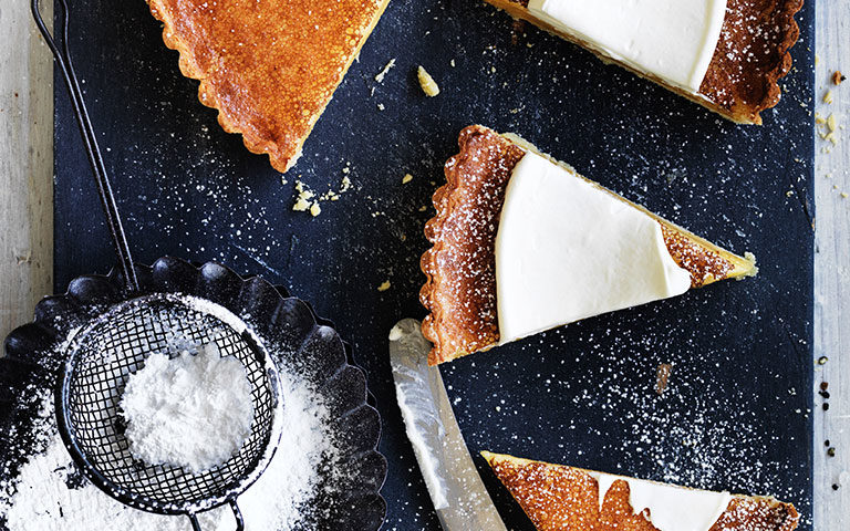 Lemon-tart-good-weekend-neil-perry