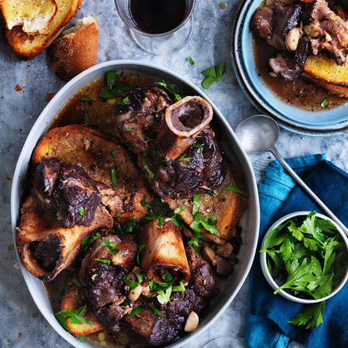 Veal-shank-slow-cooked-wine-Good-Weekend-NeilPerry