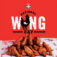National Wing Day 2020
