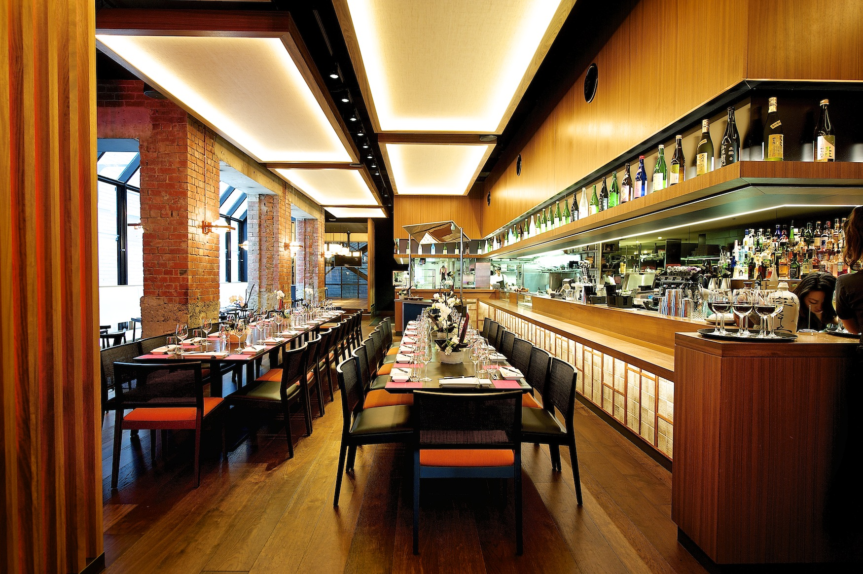 Sake-Flinders-Lane-Dining-Room